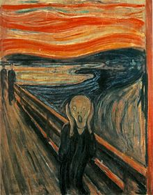 220px-The_Scream[1]