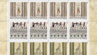 Martin-ramirez-stamps_ricco-maresca_wide-16cc8a37ad6da60ec5e1483d0a3c2555ca8ad8b2-s900-c85[1]