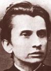 Leopold_von_sachermasoch