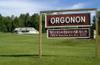 Approach_to_orgonon