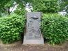 180pxlandingsite_statue