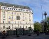180pxformer_kreditbanken_norrmalmst